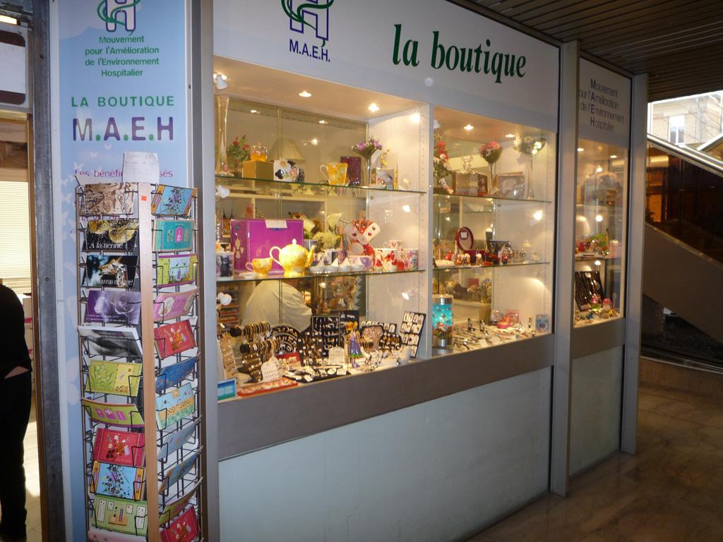 bénévolat-hôpital-Bichat-boutique-MAEH_2