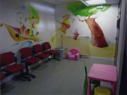 réalisation-gyneco-hôpital-Lariboisière_1_R